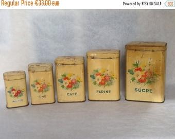 on sale kitchen setkitchen canister set