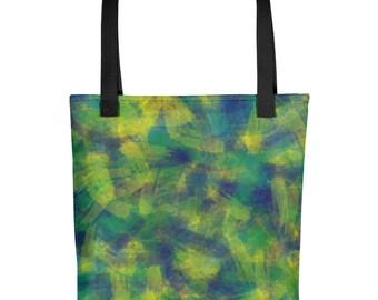 Tote bag - Design #010