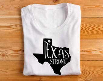 Texas Strong,# HurricaneHarvey, Texas, Hurricane, Harvey, Support Texas, Support Huston