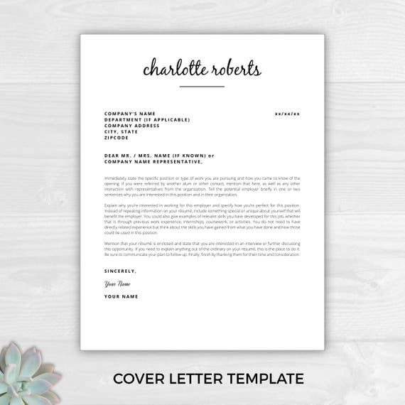 Medical Assistant Job Description Resume Creative Resume Template Resume For Word  Pages Resume Office Manager Job Description For Resume Word with Legal Assistant Resume Examples Word Creative Resume Template  Resume For Word  Pages  Resume Template  Instant Download  Cv Template  Resume Template Word  Resume Pages Resume Substitute Teacher Word