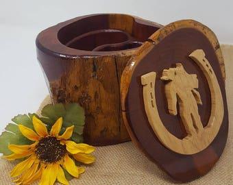 Keepsake Box, Ring Box, Watch Box, Memory Box, Rustic Home Decor, Men's Keepsake Box, Watch Box For Men, Wood Memory Box, Gifts For Him