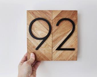 House Numbers, House Number Sign, House Number, Address Number, Modern House Numbers House Number Sign House number, House Numbers Modern