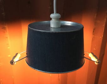 Rustic Farmhouse Pendant lighting