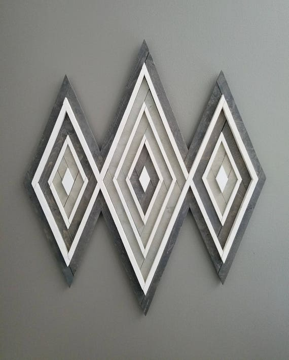 Midcentury Modern - Wall ...