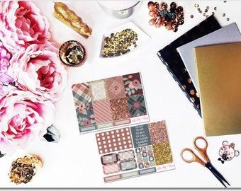 Falls Glam Mini Kit