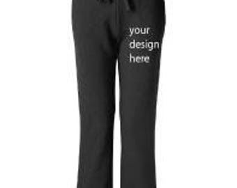 personalized sweats for women