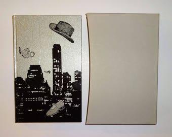 1995 DOROTHY PARKER - The Best Of, Illustrated, Folio Society w/Slip Case, Like New