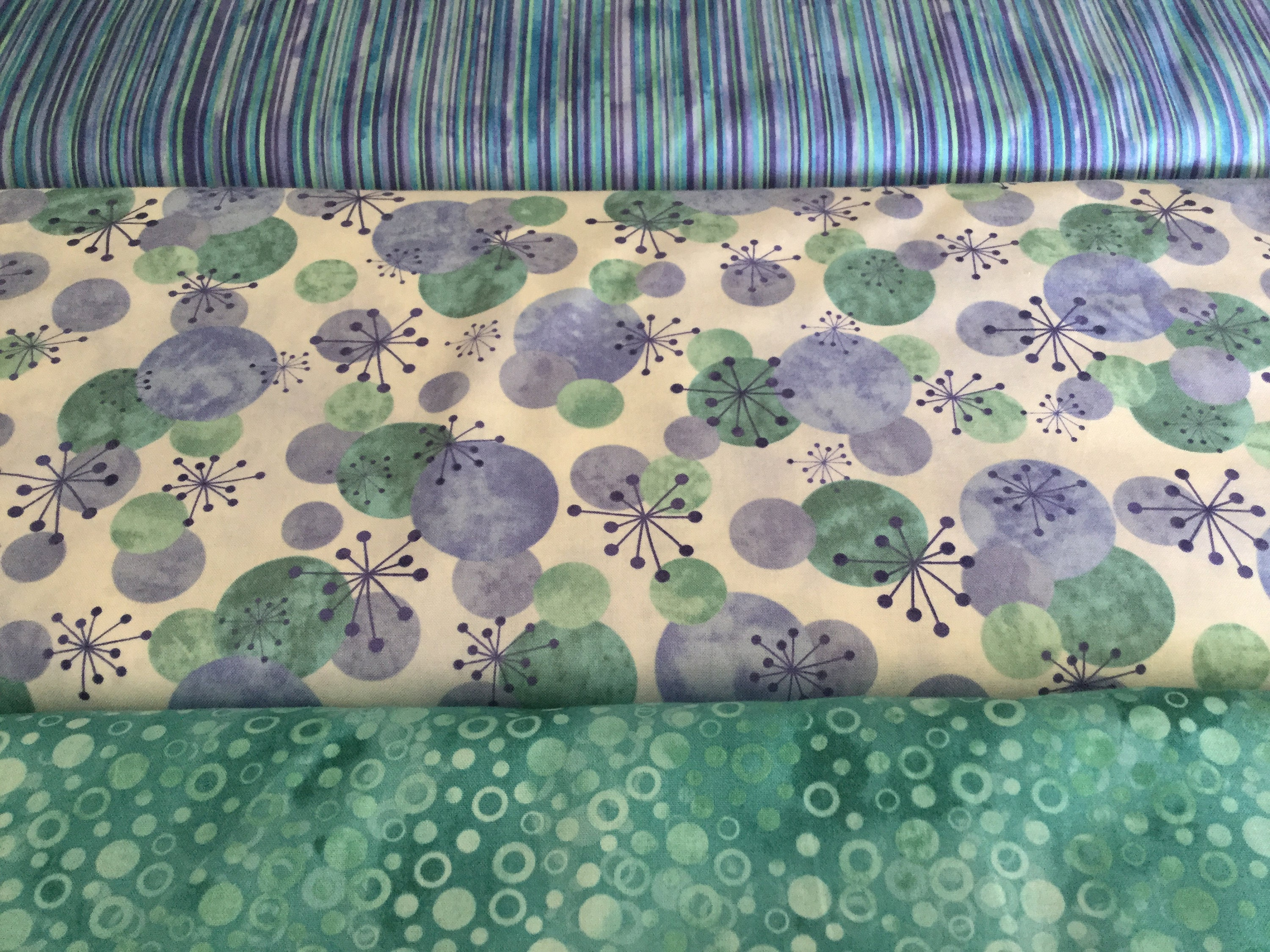 Northcott fabric cosmos series sold by the half yard for The fabric of the cosmos series