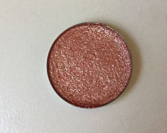Bambi- foiled pressed eyeshadow,26mm pan