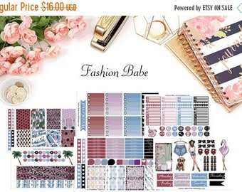 40% Off Sale Fashion Babe