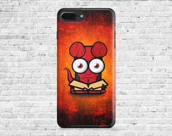 10% Off Case.Printed  Amazing Zombie Covers - iPhone Cases: iPhone 7 Plus/ iphone 7, iPhone 6/6s/6+, 6+s, 5/5S. Printed IPhone case.
