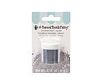 Sweet Tooth Fairy Color Powder Metallic Silver