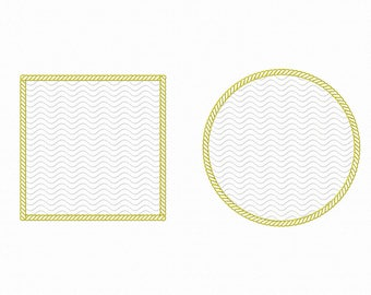Quilt embroidery designs, Nautical Embroidery Patterns, Quilt Blocks, machine embroidery design, Trapunto, Instant download