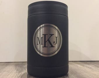 Personalized Tumbler For Groomsmen Gifts. Groomsmen Gift. Groomsmen Tumbler. Vacuum Insulated Rambler. Insulated. Cozy. Black Friday.