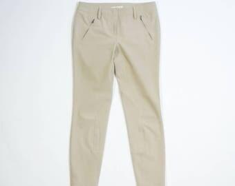 PRADA - Acetate pants