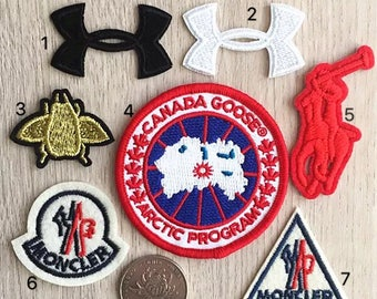 embroidered patch patches embroidery iron on patch iron on patches sew on patch