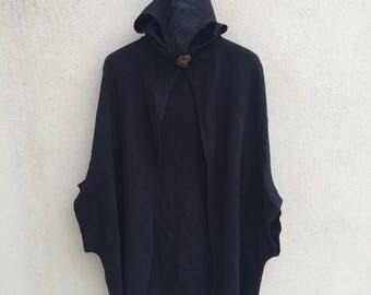 Ki ki Designer Capes Cloaks