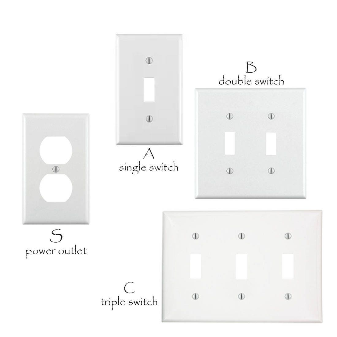 Outlet Cover Plates Pleasing Saga Comic Book Light Switch Plates Outlet Cover Saga Graphic Inspiration