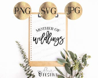 Mother Of Wildlings SVG, PNG, JPG, Downloadable Cut File, Cricut, Silhouette, Cutting Machine, Mother svg, game of thrones svg, wildlings