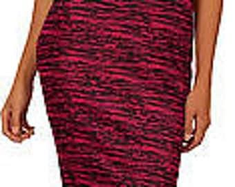 ProSphere Women's Southern Utah University Brushed Dress (SUU)