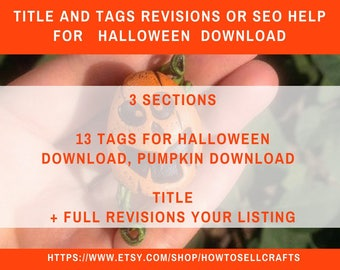 Etsy tags Listing review Tags revisions Etsy description Etsy Tagging Etsy listings New seller Seo Etsy Seo Seo help Etsy SEO Help Keywords