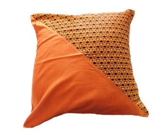 DEBBY Cushion cover