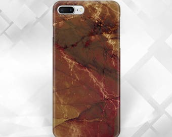 Burgundy marble case,Marble iphone case,iPhone x case,iPhone 8 case.iphone 8 case.iphone 8 plus case.iPhone 7 case.iPhone 6,silicone case