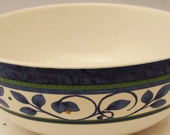 Pfaltzgraff Orleans Three Cereal Bowls