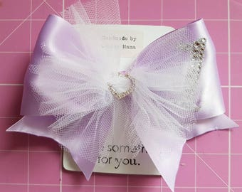 Birthday bows
