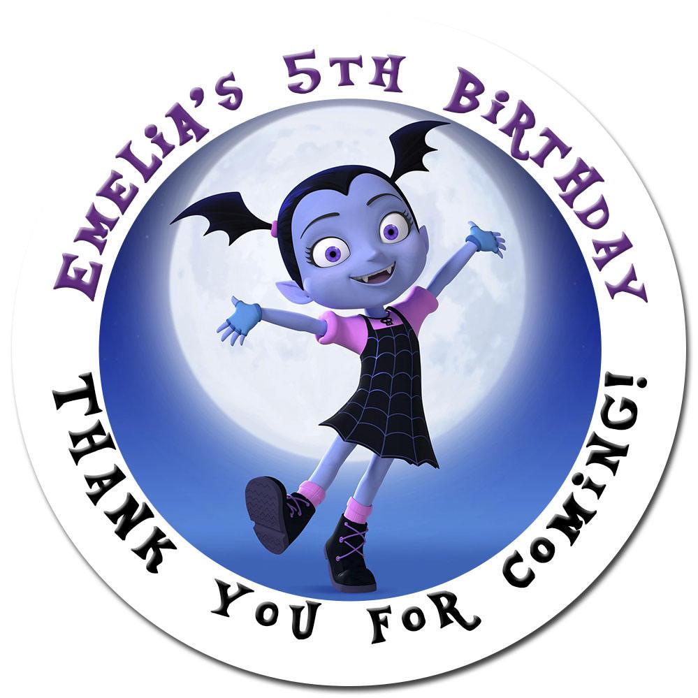 Pinkis Cupcake In Pose 520429265 together with Watch furthermore 432613 also Zalgo Pinkie Pie 380542961 besides 40 Printed Disney V irina Birthday. on vampire cupcakes