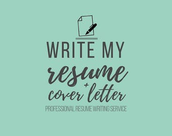 resume writing service resume cv template resume writing custom resume resume service resume template resume write