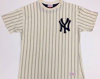 New York Yankees Shirt FS