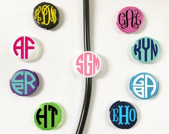 Stethoscope Id Tag, Stethoscope Accessories, Stethoscope Name Tag, Medical Student Gift, Nursing Student Gift, Monogrammed Stethoscope