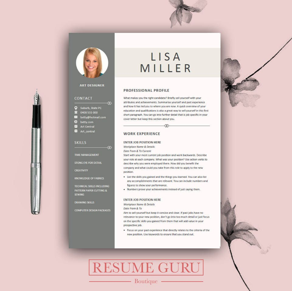 il_fullxfull.1335560027_thko Teacher Cover Letter Templates Free Download on cover letter for resume, cover letter for job application, cover letter template samples, cover page example project, cover letter examples, cover letter samples free, cover page design free download, cover letter template microsoft, cover letter template word, cover letter format, cover letter sample download, cover letter template 2014, cover letter template design, business letter free download, cover letter template security, cover letter template science, cover letter sample visa application, cover letter builder free download, cover letter template pdf, free resumes covers letters download,