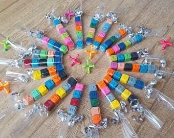 Wedding Favor Bag Filler Ideas : ... wedding favor or place-name ideas, party bag filler, birthday gift