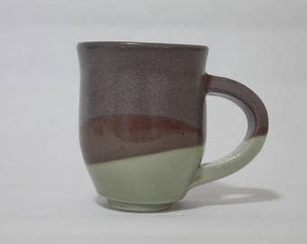 Porcelain Mug, Ceramic Mug, Multi-color Coffee Mug (7)