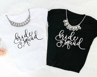 Bridesmaid Shirt, Wedding Party Shirt, Bridal Party Shirt, Bridal Shower Gift, Wedding Shower Gift, Bachelorette shirt, Bachelorette Gift
