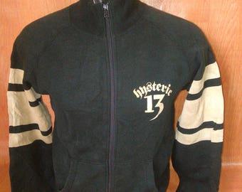 Vintage Hysteric Glamour Sweatshirts Vintage Hysteric Glamour