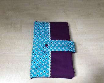 Diaper bag / diaper bag