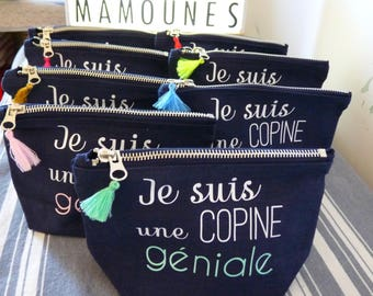 Great girlfriend - set or assortment - assortment Kit kits - cookies Gifts - Gift girlfriends - discount