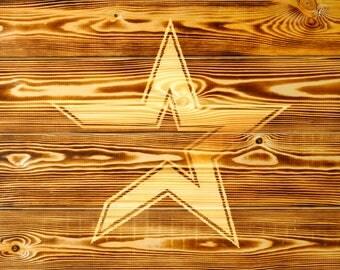 Houston Astros Wood Decor Houston Astros Wood Sign Houston Astros Gift Houston Astros Party Houston Astros Wall Art