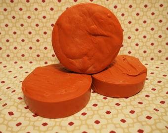 Cedarwood Shave Soap
