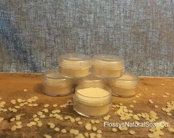 Bees Wax Lip Balm