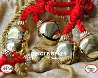 Brass Sextet - Jingle Bells