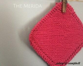 The Merida