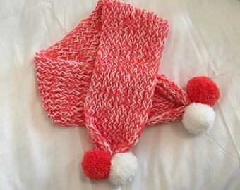 Children's scarf
