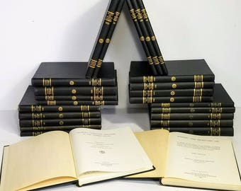Drilling And Production Practice By API Vintage Hardcover 23 + 2 Lot 1939 - 1965 Rare