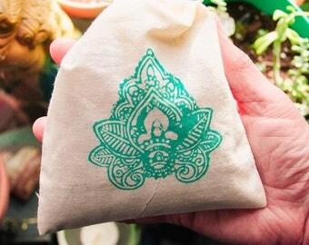 Herbal Pillow