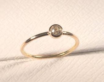 Stack Ring