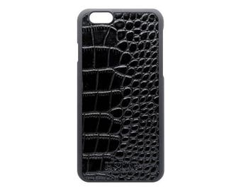 Smartphone case, cell phone cover